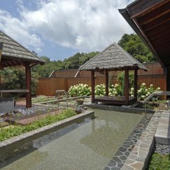 Izumigo Hotel Ambient Izukogen Ито