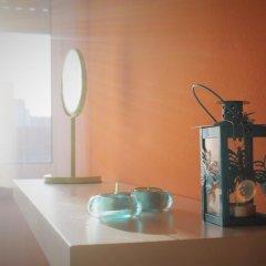 Отель D Wan Guest House ванная