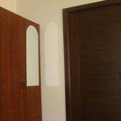 Domoria Hostel сауна