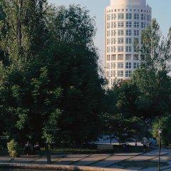 Sheraton Ankara Hotel & Convention Center фото 2