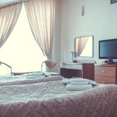 Golf Hotel Sorochany 4* Люкс повышенной комфортности разные типы кроватей фото 2
