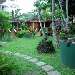 Отель Kahuna Hotel Шри-Ланка, Галле - 1 отзыв об отеле, цены и фото номеров - забронировать отель Kahuna Hotel онлайн фото 17