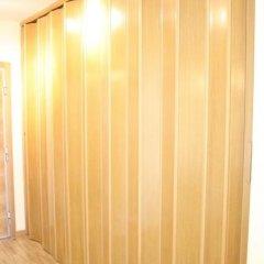 Отель Oh My Loft Valencia Апартаменты с различными типами кроватей фото 19