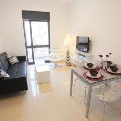 Bezalel Suites Израиль, Иерусалим - отзывы, цены и фото номеров - забронировать отель Bezalel Suites онлайн в номере