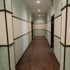 Хостел Абсолют интерьер отеля