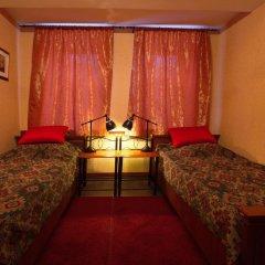 Мини-отель Аполлон Стандартный номер фото 4