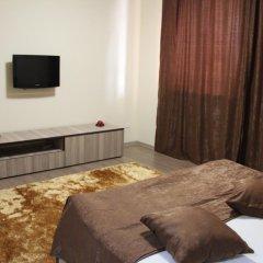 Отель Cross Apartments and Tours Армения, Ереван - отзывы, цены и фото номеров - забронировать отель Cross Apartments and Tours онлайн комната для гостей фото 4