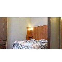 Chillout Cengo Hostel Стандартный номер с различными типами кроватей