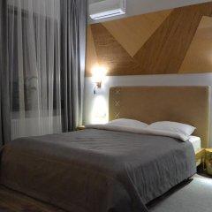София Отель 3* Полулюкс