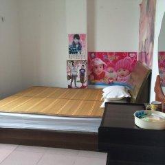 Отель Sanxiang Ping'an Inn детские мероприятия