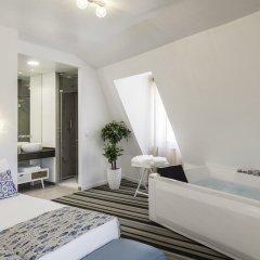 Отель Marino Lisboa Boutique Hotel Португалия, Лиссабон - отзывы, цены и фото номеров - забронировать отель Marino Lisboa Boutique Hotel онлайн спа