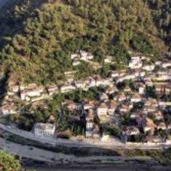 Отель Ana's Hostel Албания, Берат - отзывы, цены и фото номеров - забронировать отель Ana's Hostel онлайн фото 4