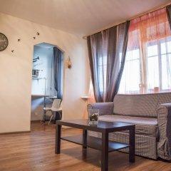 Апартаменты Flatio на Динамо комната для гостей фото 3