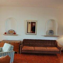 Отель Vivenda Vila Moura Golf комната для гостей фото 5