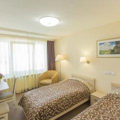Гостиница Беларусь 3* Двухместный номер с 2 отдельными кроватями