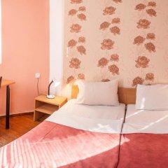 Отель Galiani GuestRooms Стандартный номер фото 6