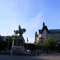 Отель First Hotel Mortensen Швеция, Мальме - отзывы, цены и фото номеров - забронировать отель First Hotel Mortensen онлайн