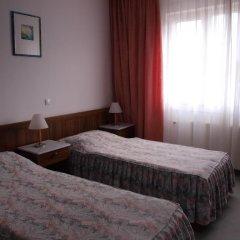 Отель Borsodchem Венгрия, Силвашварад - 1 отзыв об отеле, цены и фото номеров - забронировать отель Borsodchem онлайн комната для гостей фото 5