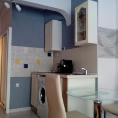 Апартаменты Studio Rositza София удобства в номере