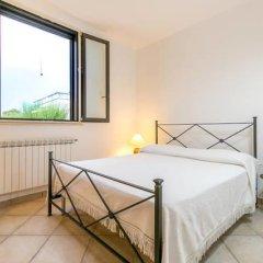 Отель Casa Felice Лечче комната для гостей фото 5