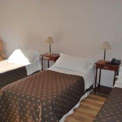 Hotel Gran Madryn 3* Стандартный номер с различными типами кроватей