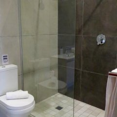 Отель Ilita Lodge 3* Апартаменты с различными типами кроватей фото 22