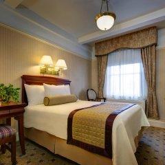 Wellington Hotel 3* Стандартный номер с различными типами кроватей фото 9
