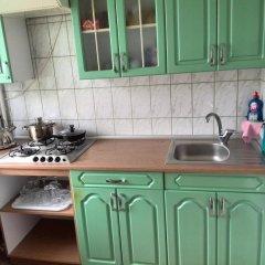 Гостиница on Partizansky Беларусь, Брест - отзывы, цены и фото номеров - забронировать гостиницу on Partizansky онлайн в номере фото 2