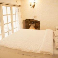 Отель Provence Home комната для гостей фото 5