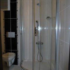 Topkapi Sabena Hotel ванная фото 3
