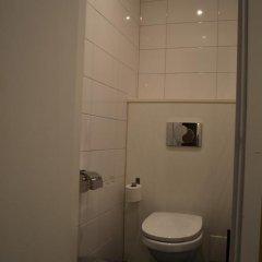 Hotel Aldoria 3* Стандартный номер с различными типами кроватей фото 6