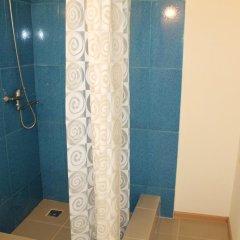 Отель GN Guest House Армения, Дилижан - отзывы, цены и фото номеров - забронировать отель GN Guest House онлайн ванная