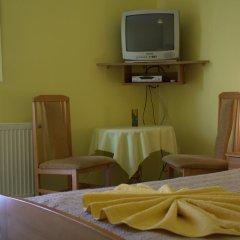 Отель Villa Pan Tadeusz удобства в номере