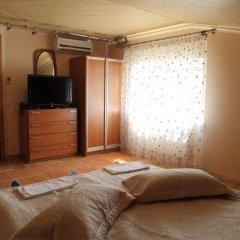 Гостиница Comfort-House Беларусь, Минск - отзывы, цены и фото номеров - забронировать гостиницу Comfort-House онлайн комната для гостей фото 3