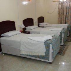 Sima Hotel Стандартный номер с различными типами кроватей фото 10