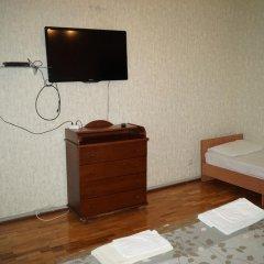 Гостиница Holiday Home On Kuybysheva Коттедж с различными типами кроватей фото 10