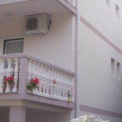 Апартаменты Čenić фото 3