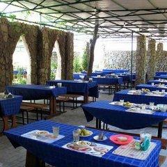 Гостиница Yuzhnaya Noch в Анапе отзывы, цены и фото номеров - забронировать гостиницу Yuzhnaya Noch онлайн Анапа питание