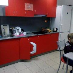 Гостиница Хостел Camin в Перми 2 отзыва об отеле, цены и фото номеров - забронировать гостиницу Хостел Camin онлайн Пермь питание