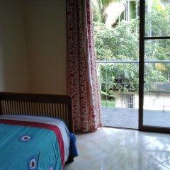 Отель Saaketha House Шри-Ланка, Пляж Golden Mile - отзывы, цены и фото номеров - забронировать отель Saaketha House онлайн детские мероприятия фото 2