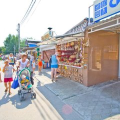 Гостиница Сибирь детские мероприятия фото 2