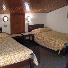 Hotel Davost 3* Стандартный номер