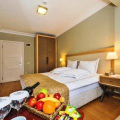 Agora Life Hotel 4* Стандартный номер с различными типами кроватей фото 12