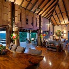 Отель Emaho Sekawa Fiji Luxury Resort 5* Вилла фото 16
