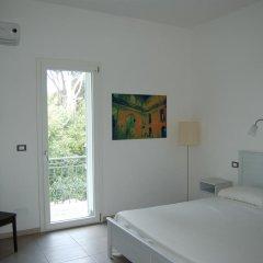 Отель Viadelcampo Номер Делюкс фото 11