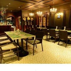 Отель Mercure Samui Chaweng Tana питание фото 2