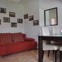 Отель Isabel's Apartment Германия, Кёльн - отзывы, цены и фото номеров - забронировать отель Isabel's Apartment онлайн комната для гостей фото 3