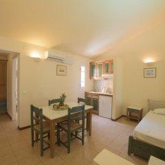 Отель Century Resort 4* Апартаменты с различными типами кроватей фото 7