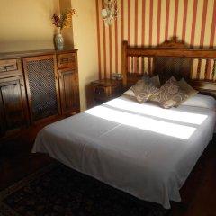 Отель Posada Del Toro 3* Люкс с различными типами кроватей фото 3