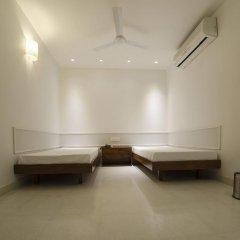 Отель Atithi Inn Индия, Джайпур - отзывы, цены и фото номеров - забронировать отель Atithi Inn онлайн сауна